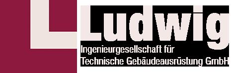IG Ludwig